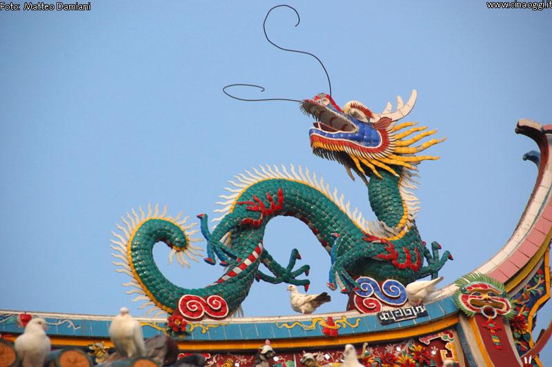 nanputuo_temple_xiamen_Cina top ten