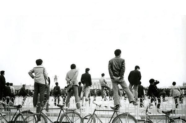 chinese-bikes-3