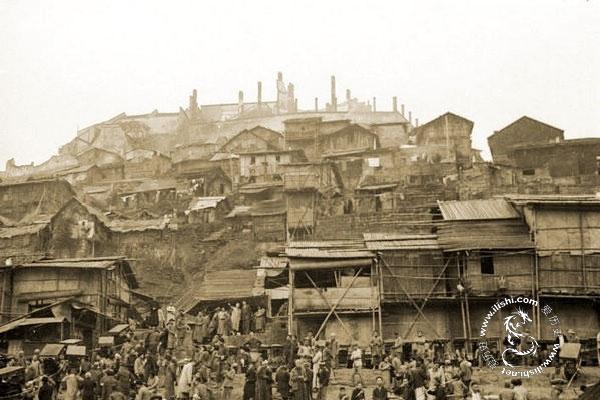 old-chongqing-1937-12