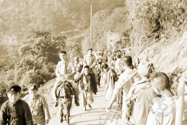 old-chongqing-1937-3