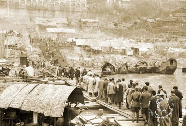 old-chongqing-1937-5