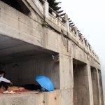 Un povero ricco: Parabole nella Cina contemporanea