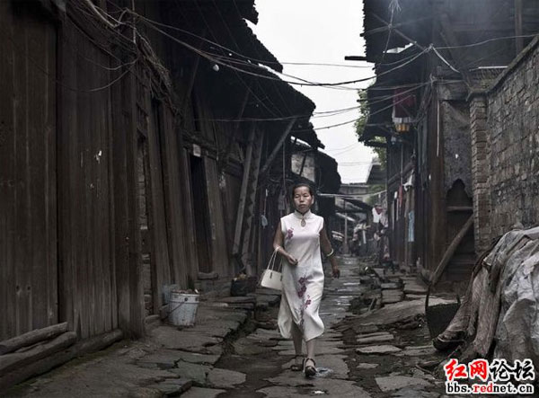 disappearing_life_china_14-Cina che scompare