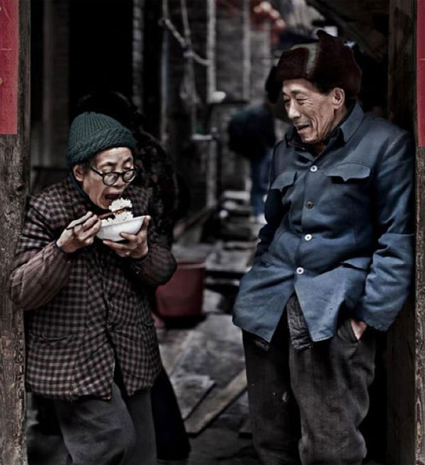 disappearing_life_china_9