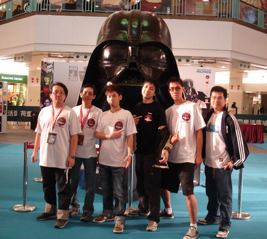 Life_of_a_Chinese_Stormtrooper-21