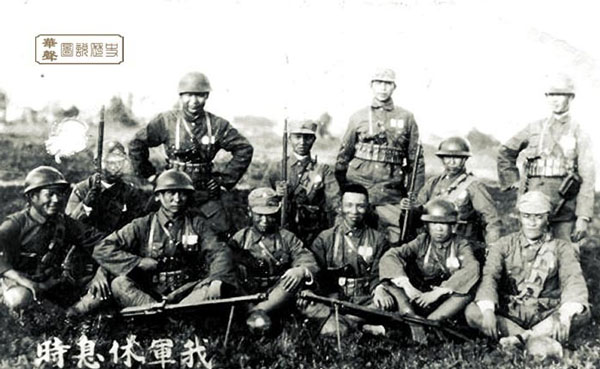 battle-for-shanghai-37