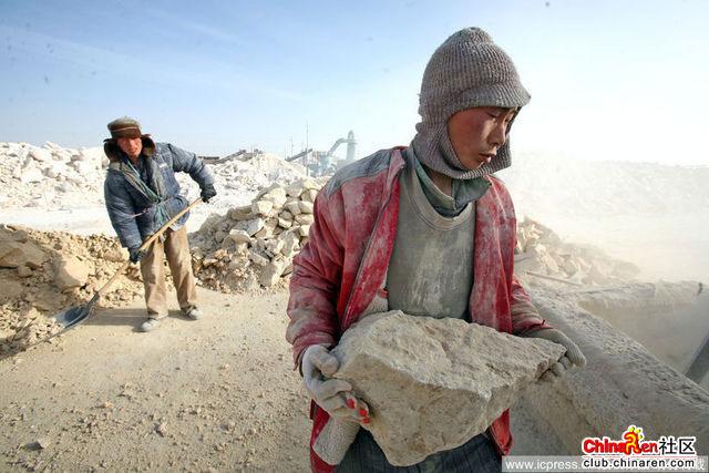 Xinjiang-Toksun-workers-001'Sfruttamento dei malati psichiatrici