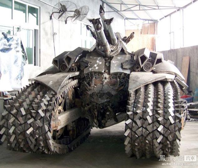 tank-DIY_003