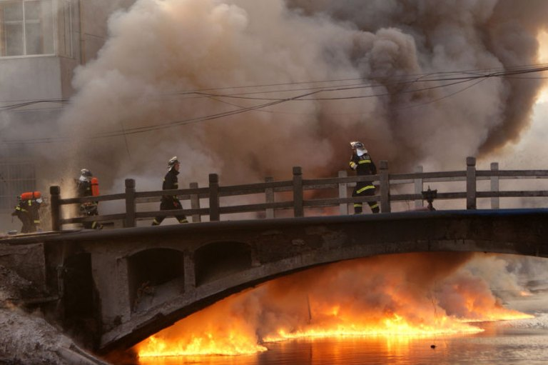 wuxi-fire-003