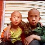 Ordinary Life, il volto delle periferie cinesi