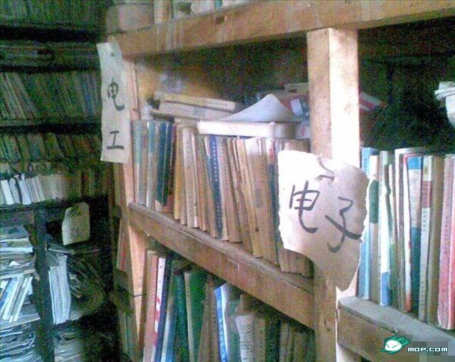 shabby_library_004