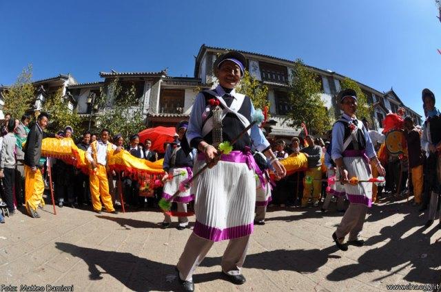 Heqing-dali-dragon-dance-7