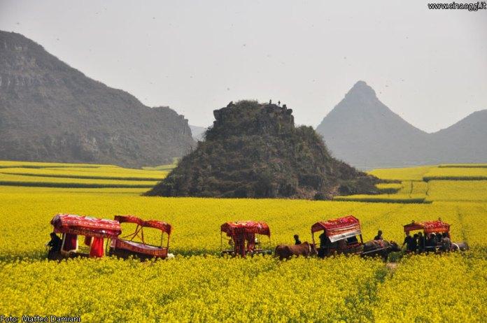 Immagini di Luoping