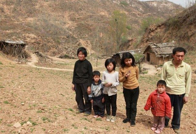henan-twelve-001-evitare la legge del figlio unico