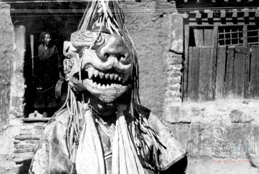 old-tibet-000
