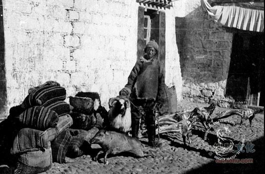 old-tibet-022