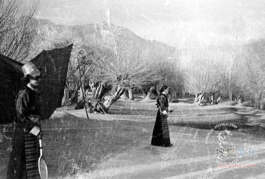 old-tibet-033