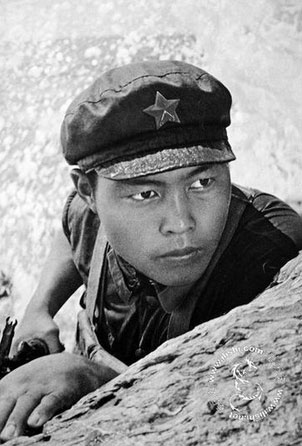 cultural-revolutions-marines-001