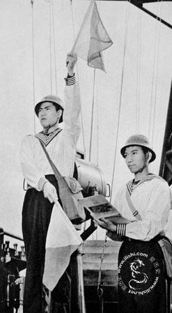 cultural-revolutions-marines-0012