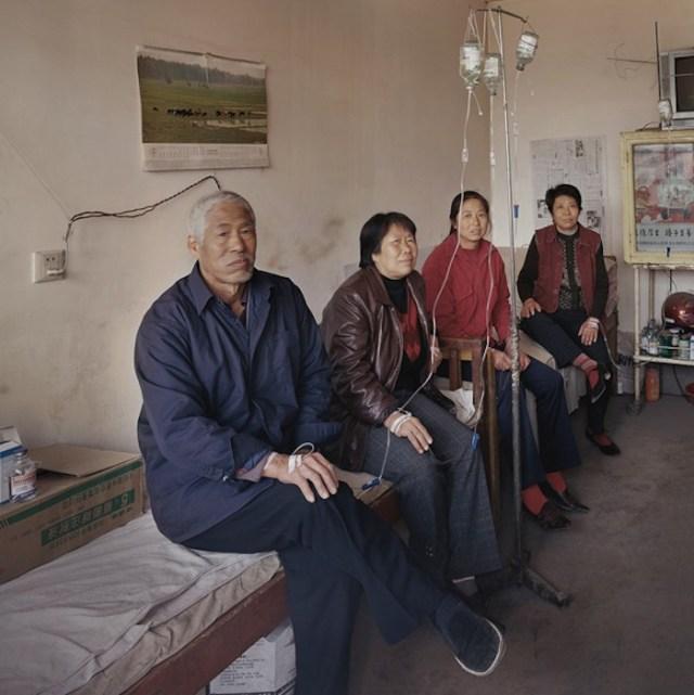 009Shanghai2008