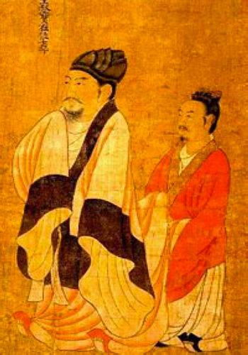 chen-shubao