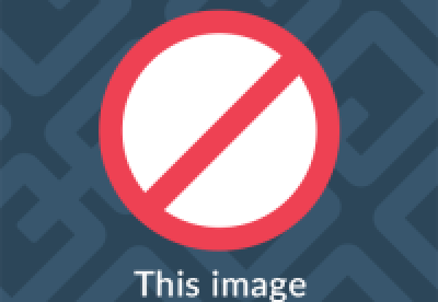 propaganda sino-sovietica media occidentali