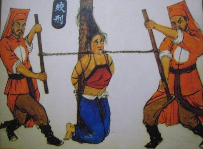 chinese-tortures-4