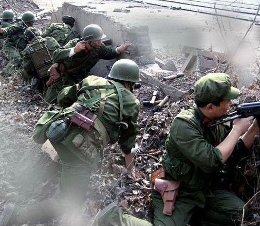 cina-vietnam-004