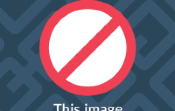 Unità 731 - esperimenti dei giapponesi