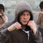 Vincitore al Festival di Milano arriva a Roma di China Heavyweight del regista pluripremiato Yung Chang