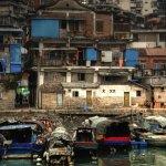 Benvenuti ad Amoy, l'esotica Xiamen