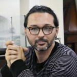 Franceso De Luca ci parla della situazione degli immigrati cinesi in Italia
