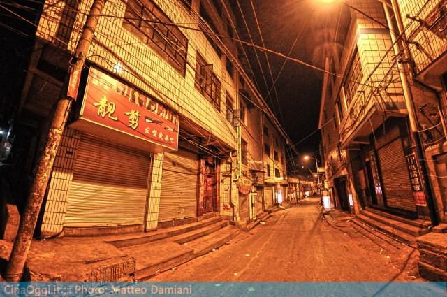 china-suburbia-004