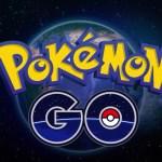 Pokemon Go non arriva in Cina per motivi di sicurezza