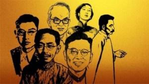 conferenza-sulla-letteratura-cinese-contemporanea