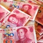 Il PIL cinese del terzo quarto cresce del 6,7% grazie all'edilizia, il debito cresce