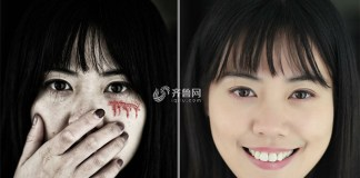 Violenza domestica in Cina