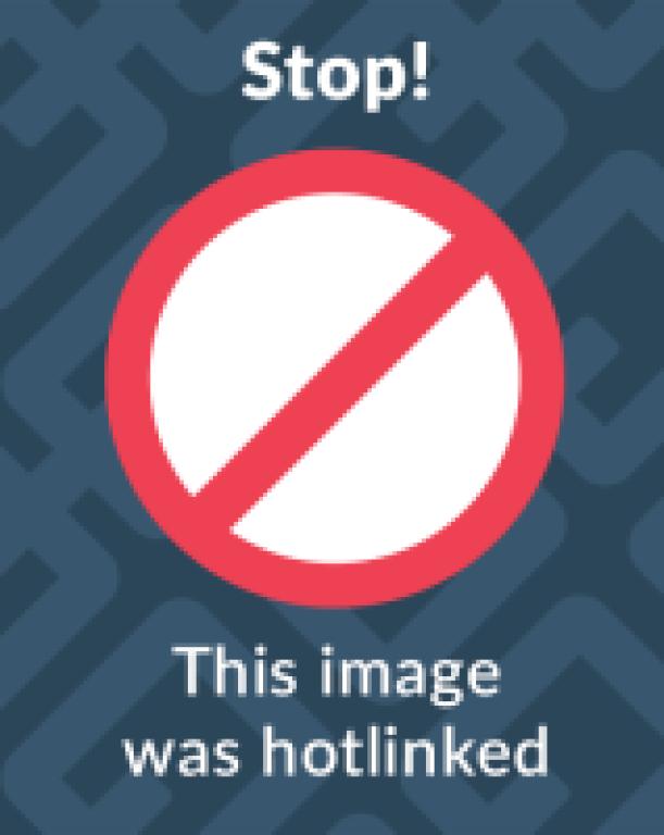 cattive abitudini cinesi