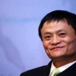 Un uomo spende 1 milione di RMB per assomigliare a Jack Ma