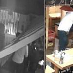 Studenti cinesi arrestati per avere assaltato un ristorante in Corea