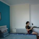 Per i giovani cinesi èmolto piùdura trovare un'abitazione che un lavoro