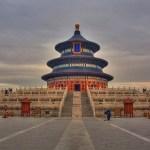 L'Università dell'Insubria va in Cina
