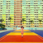 20 immagini glamour di ragazze di Hong Kong by Celebi