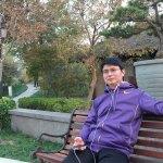 Miliardario cinese rapito ad Hong Kong e portato a forza in Cina