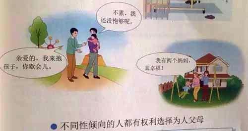matrimoni gay in Cina