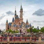 La storia di un Totò cinese: gli accordi della Disney in Cina sono quasi tutti falsi