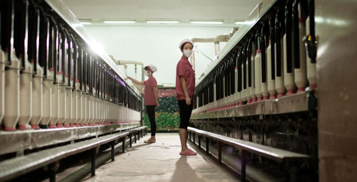 Far East Film Festival 19