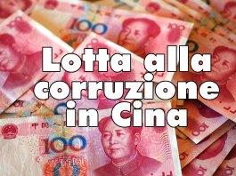 lotta-alla-corruzione-in-Cina