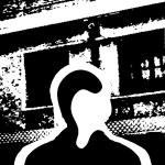 La strana storia di Liu Yongbao, scrittore di gialli arrestato per quadruplo omicidio