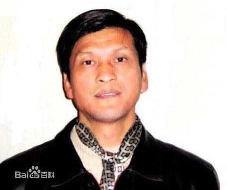 Liu Yongbao